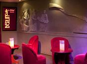 madrileño Café Berlín cierra tras años actividad musical