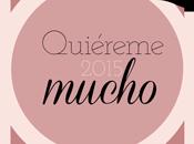 Nominado patrón costura premios Madresfera 2015