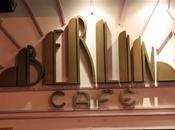 Café Berlín Echa Cierre