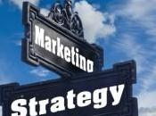 ¿Saben organizaciones diseñar plan estratégico?