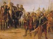Comuneros Castilla milenarismo