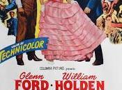 HOMBRE DE(L) COLORADO, (Man from Colorado, the) (USA, 1948) Western
