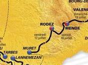 Cicloturismo bici Francia