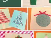 christmas card tarjetas navideñas