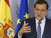 Rajoy Venezuela corazón