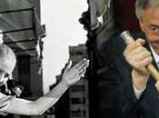 Mauricio Macri, nuevo presidente Argentina.
