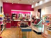 Shops: barby makeup store cosmética crueltyfree