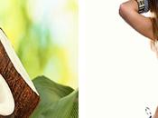 REVELAN Milagroso Tratamiento Aceite Coco Para Adelgazar!