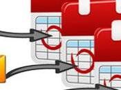 Como Automatizar Negocio Internet