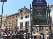 Verona: monumental Arena alrededores