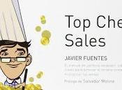 Chef Sales