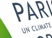 "Acuerdo ""histórico"" cumbre clima parís, ¿suficiente?"