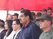 guerra Maduro ante triunfo oposición