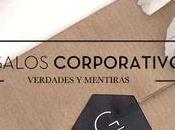 ¿Cómo escoger buen regalo corporativo?
