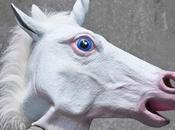 Sobre unicornios niños