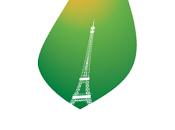 compromiso COP21 sobre lucha contra Cambio Climático debería contribuir crecimiento economía empleo.