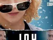 "Nuevo póster para holanda ""joy"""