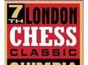 "Magnus Carlsen ""7th London Chess Classic 2015"" (IX)"