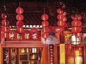verano chino, perspectiva diferente gigante asiático