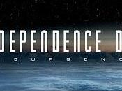 Noticia: ¡Primer Trailer Independence