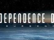 Noticia: ¡Primer Trailer Independence