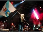"""Yosi Suaves está """"perfectamente"""" tras batacazo sábado pleno concierto"""