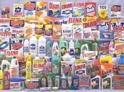 COMUNIDAD VECINOS SENSIBILIDAD QUÍMICA MÚLTIPLE: pasos conflictos sobre productos utilizar limpieza edificio (Alberche Abogados)