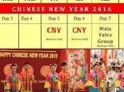 Peregrinacion prashanti nilayam nuevo chino