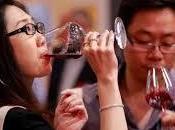 Chinos España resto asiáticos