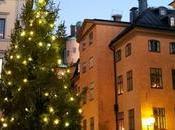 Parte Visita Estocolmo