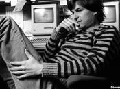 estrategias Steve Jobs para alcanzar éxito