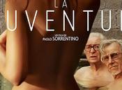 Trailer español juventud (youth)