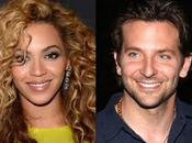 Beyoncé pondrá órdenes Bradley Cooper