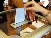 principales partidos políticos software libre para próximas elecciones