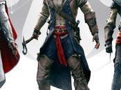 Ubisoft registra dominio AssassinsCreedCollection.com