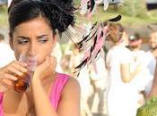 'tres bodas más': algo pasa ruth.