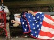 Estado emergencia miles personas hogar EEUU, pero sistema fracasado Cuba?