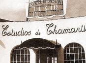 Adiós Estudios Buñuel Chamartín