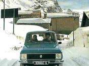 Renault pero para Alemania