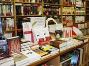 Librerías encanto: Librería Lenda