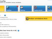 DriverMax llega mercados habla española