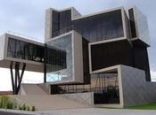Edificio Darcons Ciudad Delicias (Mexico), 'Arquitectura Proceso'