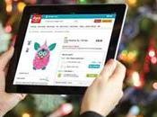 consejos para compras navideñas online sean éxito.