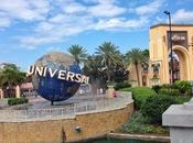 Universal Studios Orlando, Diversión para Todos