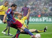 españoles evitan rivales duros