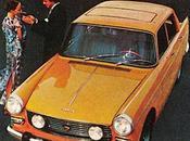 Peugeot Grand Prix 1972
