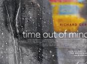 "Trailer español ""invisibles"" drama richard gere"