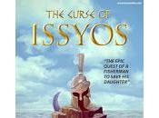 Impresiones Curse Issyos Locomalito, vuelta haciendo mejor sabe...