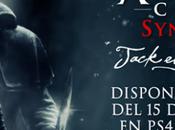 Nuevo tráiler 360º próximo Assassin's Creed Syndicate