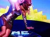 Mariah Carey anuncia gira europea 'The Sweet Fantasy Tour'